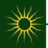 happy vertigo logo